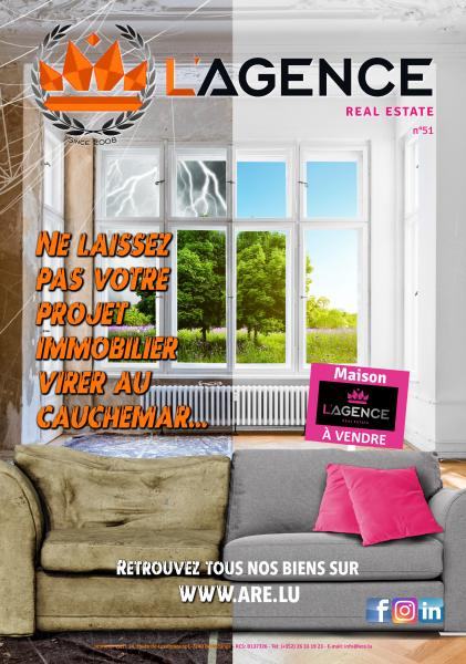 magazine/edition/45magazine.pdf